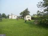 1119 Centerville Road - Photo 5