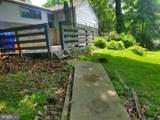 808 Chelten Hills Drive - Photo 16