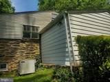808 Chelten Hills Drive - Photo 23