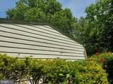 808 Chelten Hills Drive - Photo 24