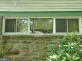 808 Chelten Hills Drive - Photo 30