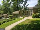 808 Chelten Hills Drive - Photo 5
