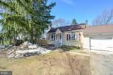 3111 Belvidere Road - Photo 1
