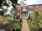 921 Hill Road - Photo 42