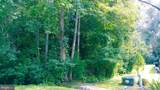 8 Laurel Trail - Photo 2