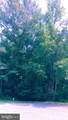 8 Laurel Trail - Photo 3