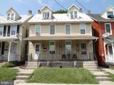 242 Middle Street - Photo 1