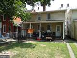 242 Middle Street - Photo 2