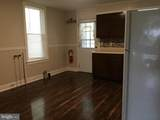 242 Middle Street - Photo 5