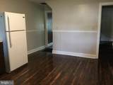 242 Middle Street - Photo 6
