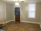 242 Middle Street - Photo 9