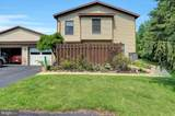 205 Park Heights Avenue - Photo 2
