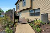 205 Park Heights Avenue - Photo 3