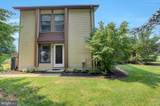 205 Park Heights Avenue - Photo 4