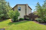 205 Park Heights Avenue - Photo 5