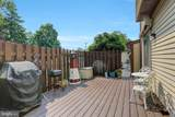 205 Park Heights Avenue - Photo 6