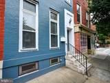 2042 Baltimore Street - Photo 3