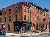 2042 Baltimore Street - Photo 39