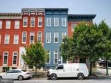 2042 Baltimore Street - Photo 4