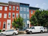 2042 Baltimore Street - Photo 41