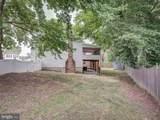 401 Brooks Court - Photo 42