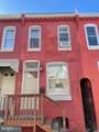 1330 Kenny Street - Photo 1