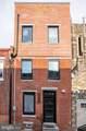 1517 Berks Street - Photo 1