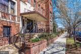 1365 Kennedy Street - Photo 18