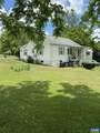 1449 Miller Farm Rd - Photo 4