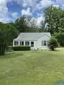 1449 Miller Farm Rd - Photo 6