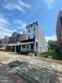 323 Walnut Avenue - Photo 2