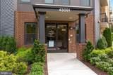 43091 Wynridge Drive - Photo 3