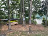 1125 Lake Heron Drive - Photo 22