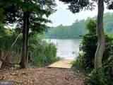1125 Lake Heron Drive - Photo 23