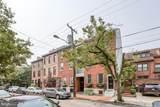 228-30 Catharine Street - Photo 1