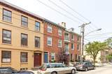 228-30 Catharine Street - Photo 27