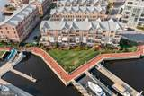 1257 Dockside Circle - Photo 2