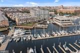 1257 Dockside Circle - Photo 40