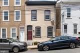 208 Baldwin Street - Photo 1