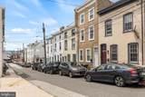 208 Baldwin Street - Photo 2
