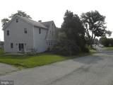 2470 Dutton Mill Road - Photo 1