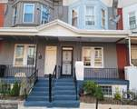 6025 Allman Street - Photo 1