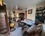 6025 Allman Street - Photo 2