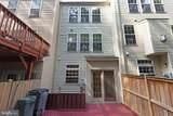 4330 Sutler Hill Square - Photo 46