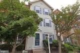 4330 Sutler Hill Square - Photo 5