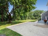 246 Princeton Hightstown Road Road - Photo 31