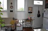 3048 O'donnell Street - Photo 100