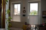3048 O'donnell Street - Photo 101