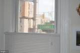 3048 O'donnell Street - Photo 102