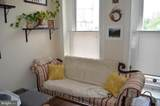 3048 O'donnell Street - Photo 103